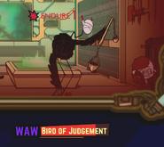 BirdofJudgementAttack
