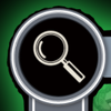 Icon Observation.png