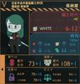 X9$SF4E7DF9IBGIK12H1(7X