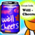 Opened Can of Wellcheers Portrait.png