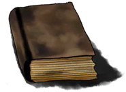 VoidBook
