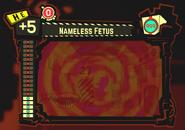 NamelessFetusAbility