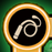 Icon Violence.png