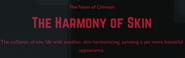 CrimsonNoonAChorusOfSalivaEnding