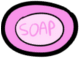 Sprite Fword soap