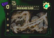 BackwardClockFullyCharged