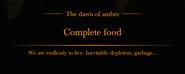 AmberDawnCompleteFoodEnding