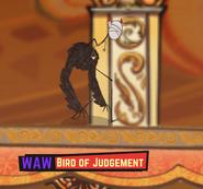 BirdofJudgementBreach