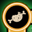 Icon Nutrition.png