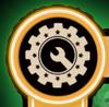 Icon Special.png