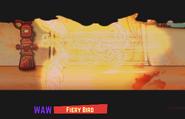 FieryBirdCharge