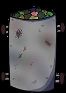 Food super pot