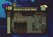 DreamofaBlackSwanContainment