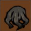 裸巢G.png