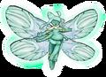 Fairy Crop