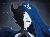 The Knight of Despair