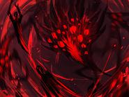 Nosferatu BloodHope
