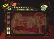 NamelessFetusFeeding