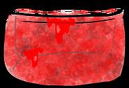 Sprite fishymeat box