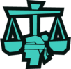 JusticeIcon.png