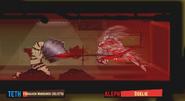 SpearAttack