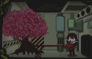 GraveofCherryBlossomsCapture1