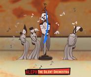TheSilentOrchestraThirdMember