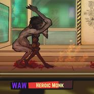 HeroicMonkAttack