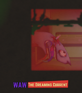 TheDreamingCurrentPreparation
