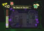 TheChildofGalaxyDepressed