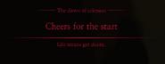 CrimsonDawnCheersfortheStartEnding