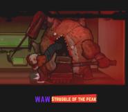 StruggleofthePeakClown