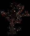 The Firebird crop