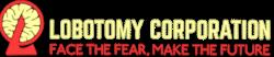 Lobotomy Corporation Wiki
