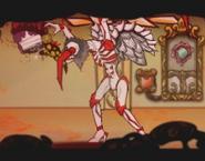 ScytheGrab