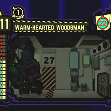 WarmHeartedWoodsmanContainment.png
