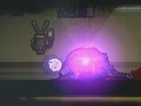紫罗兰的黎明 理解的果实