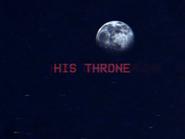 HisThrone