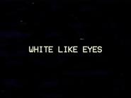 Whitelikeeyes