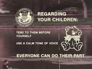 Childrenact