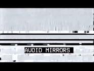 AvoidMirrors