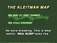 TheKleitmanMap