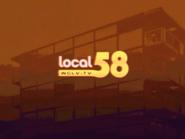 Local58LogoContingency