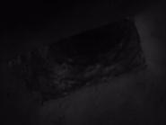 Emptycave