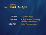 TonightSkywatching