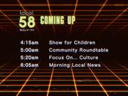 1980sprogramming