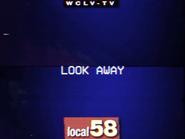 Lookawaynow