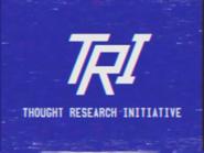 Real Sleep T.R.I Logo