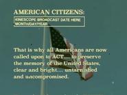AllAmericansAreNowCalled