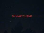 FakeSkywatchingTitleCard